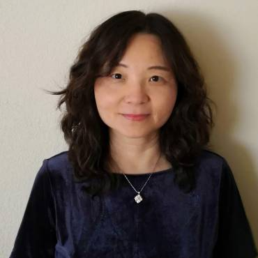 Eva Yang, M.A., LCSW28738
