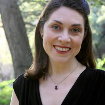 Ann Prieto, M.A., LMFT89474