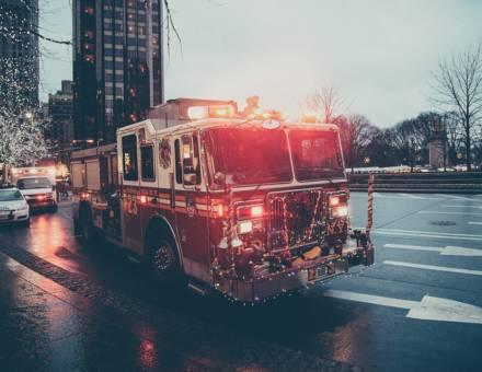 fire-truck-923240_960_720