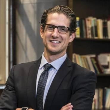William D. Roozeboom, Ph.D.
