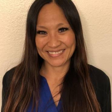Mimi Guesnon, M.A., LMFT49874