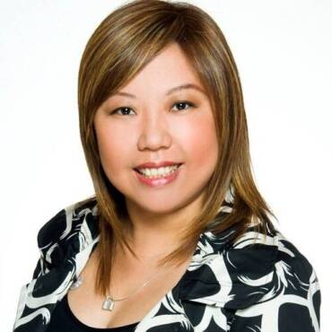 Jieyi (Joyce) Zhang, M.S., LMFT41439